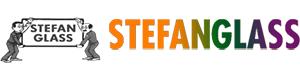 Stefanglass
